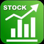 Stock Market, RCNews