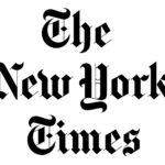 The New York Times, RCNews