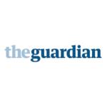 theguardian, RCNews