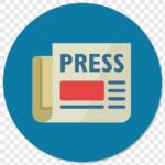 Free Press Release, RCNews