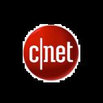 CNet, RCNews